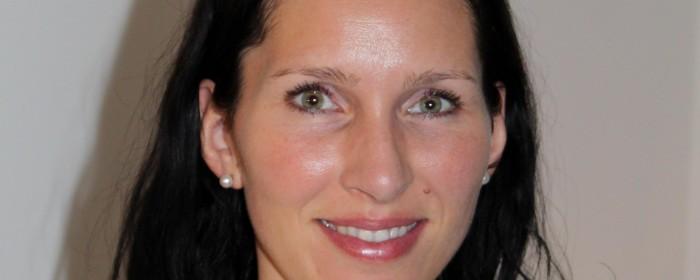 FASiA åpner ny klinikk på Ås