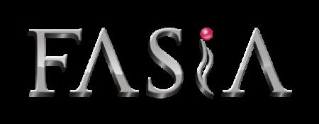FASiA Helsekjede, osteopati og gynekologi
